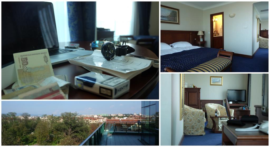 sofia_hotel